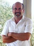Steve Chain