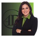 Amanda Davidson