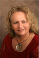 Christine Hannah, CA BRE 01273087