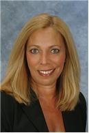 Jodi Goldberg
