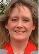 Ellen Dittman-Watson Realty Corp.