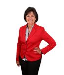 Deborah Laemmerhirt - REALTOR®
