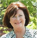Teresa Ryan - Real Estate Broker