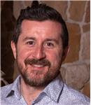 Martin Percival