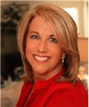 Susan M Morrison
